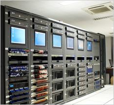 新加坡服务器_谷歌服务安装器_客舱服务案例 新加坡